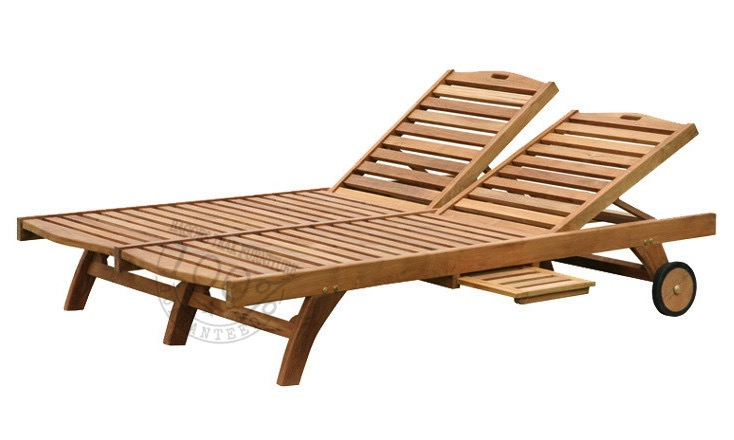 the death of teak outdoor furniture bali when the typical westerner thinks of rattan outdoor furniture his or her mind instantly envisions a - Garden Furniture Victoria Bc