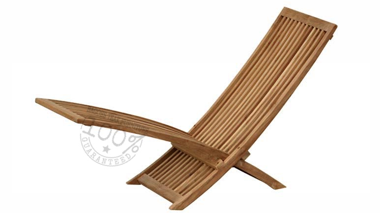 Garden Furniture Las Vegas woodworking | best world furniture design