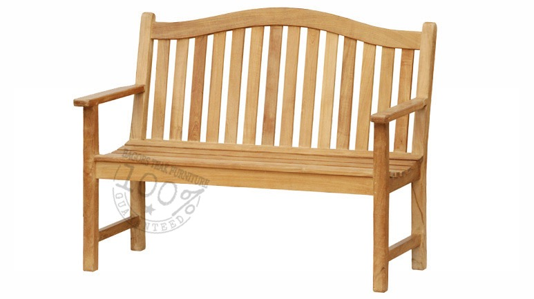best teak furniture manufacturer