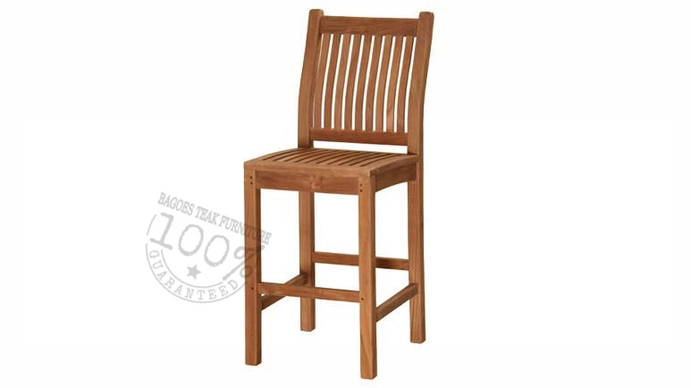 teak garden furniture manufacturer