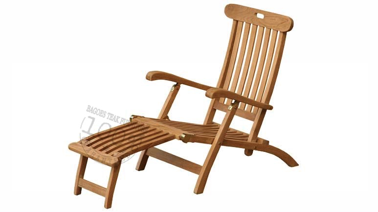 outdoor teak furniture indonesia