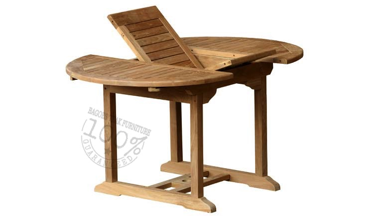 patio teak furniture manufacturer