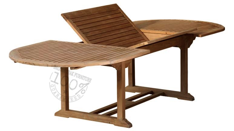 garden teak furniture manufacturer