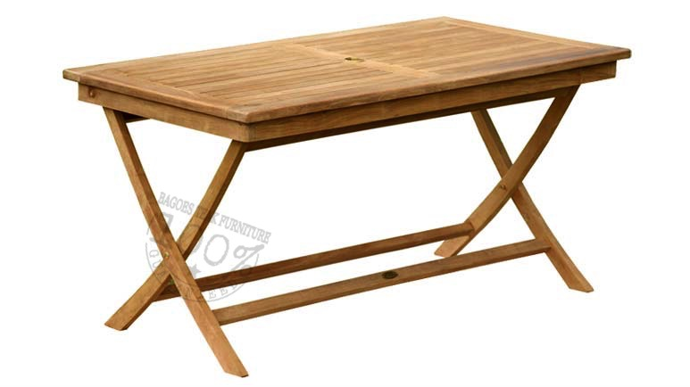 teak patio furniture manufacturers