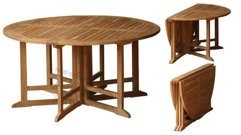 Garden Furniture Nj teak garden furniture manufacturer | best world furniture design
