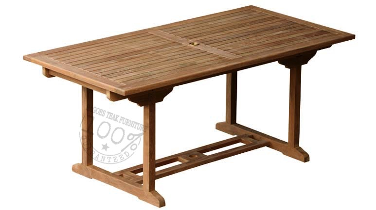 garden teak furniture indonesia