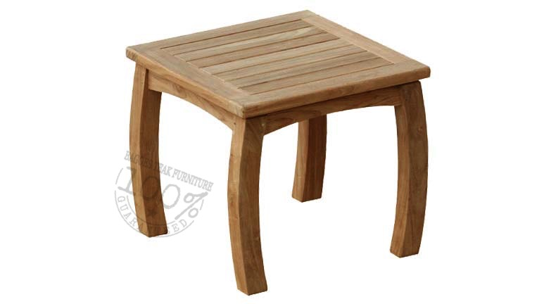 garden teak furniture manufacturers