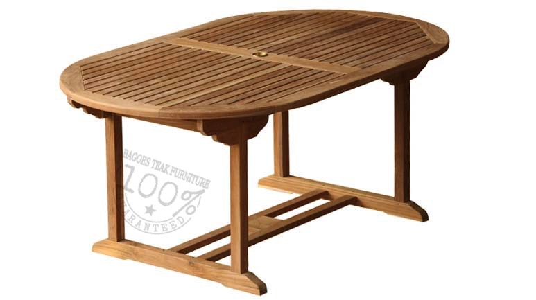 furniture manufacturers from indonesia