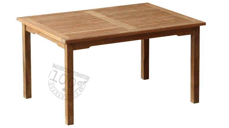 indoor teak furniture manufacturer,