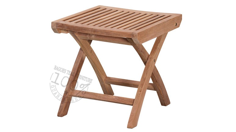 outdoor teak furniture manufacturer