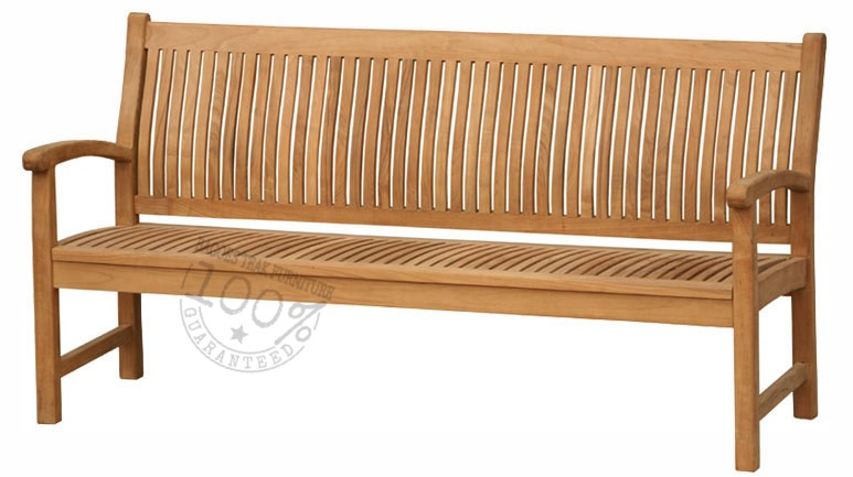 Just How To Take Care Of Teak Garden Furniture From Indonesia. Bistro Tablesu2014Very  Best For A Small Breakfast Nooks And Kitchens, Our Bistro Tables Are The ...